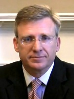 Chuck Loncon